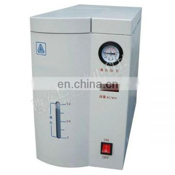 SGN-500 High purity nitrogen generator