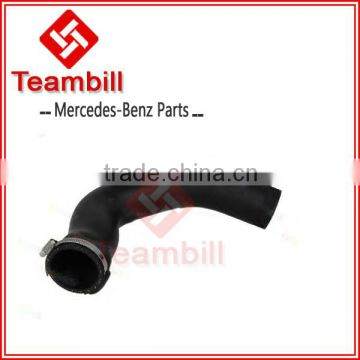 Best selling black radiator water rubber hose For mercedes SPRINTER 3,5-t Box 2006 9065283382