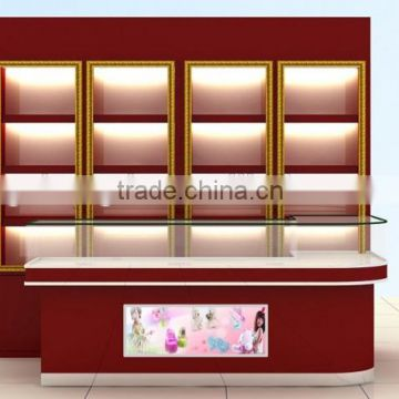 Supply all kinds of jersey display case,led acrylic wine display,counter postcard display stand