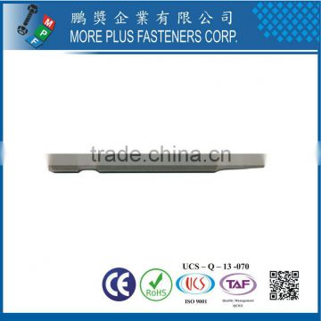 "Made In Taiwan PH Bits 1/4"" HEX POWER DRIVE 01A"