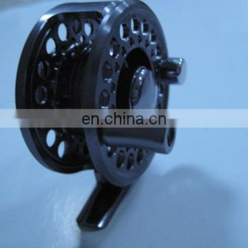 high quality fly reels