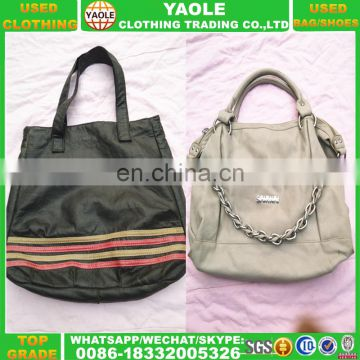 used bags second hand clothes in europe import second hand clothing