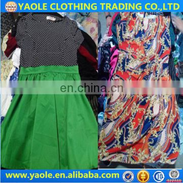 wholesale used clothing, used clothing wholesale miami, unsorted original used clothes