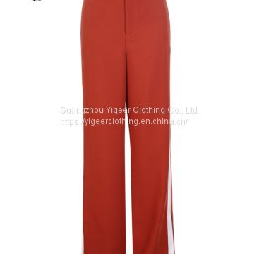 New Designed Sports Style or Casual Pants