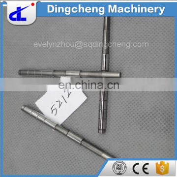 High quality Denso common rail piston control valve rod 095000-5212