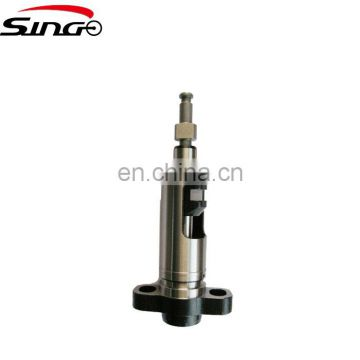 PS8500 series Plunger 2 418 425 989