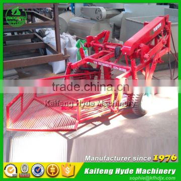 Agriculture Equipment peanut harvester machine for sale