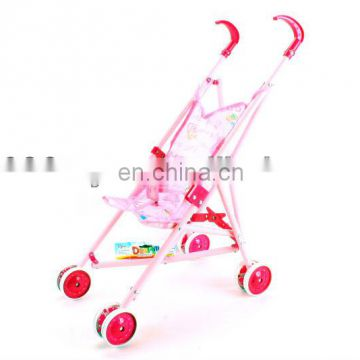 HW TOYS NEWEST IRON BABY TOY HANDCART / TROLLEY