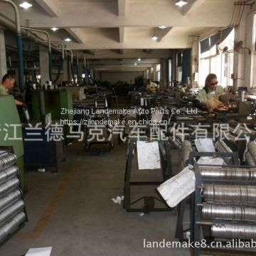 Man Spare Parts Man Engine Parts Man Piston Ring