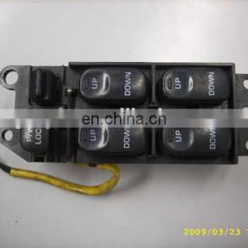 Electric Power Window Master Switch 04602736AA for Grand Cherokee