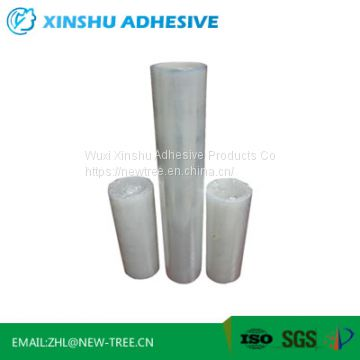 PE Machine Pre-Stretch Self-adhesive Protection Stretch Cling Wrap Film
