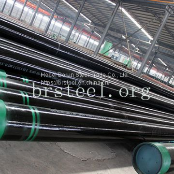Water Well Casing Pipe/shallow water well used casing/tubing