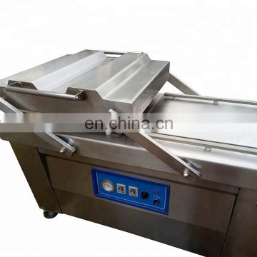 industrial vacuum packing machine walnut automatic vacuum packing machine