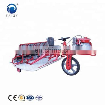 hot sale rice paddy planter/manual rice seeder planting machine with factory price 0086-13838527397