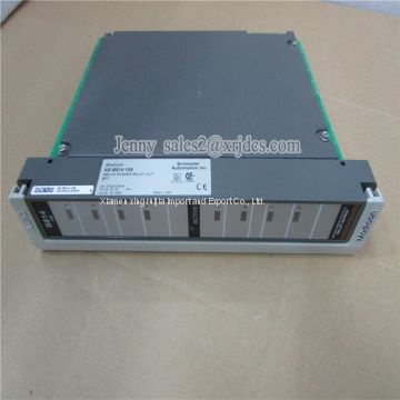 Hot Sale New In Stock schneider as-b814-108 PLC DCS MODULE IC697BEM731