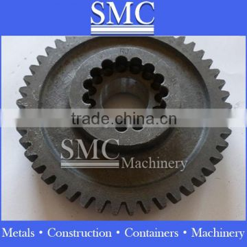 Helical Gear,Precision Chain Gear,Spur and Helical Gears