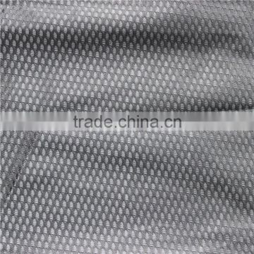 Special Snakeskin Pattern Design Net Fabric For Christmas Decorative Mesh