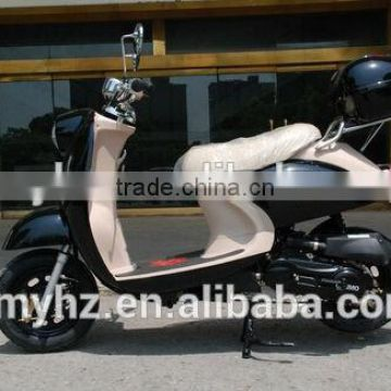 50cc gasonline Scooter for sale ( QB-50)