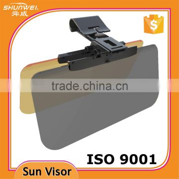 New product 2017 car sun shade walmart With ISO9001 of Car sun shade ... 3ccfcb6f50e