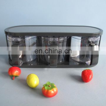 2014 newly fashion good quality seasoning box