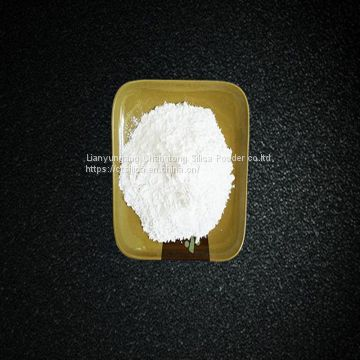 sio2 and nano hydrophobic silica powder use for quartz slabs
