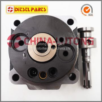 pump head replacement  1 468 336 637 for Iveco