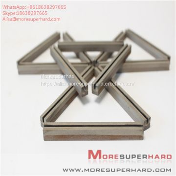 diamond and CBN honing stones are available for precisiom bore finishing Alisa@moresuperhard.com