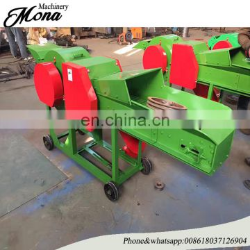 Wide usage and professional supplier grater and chaffcutter for sale