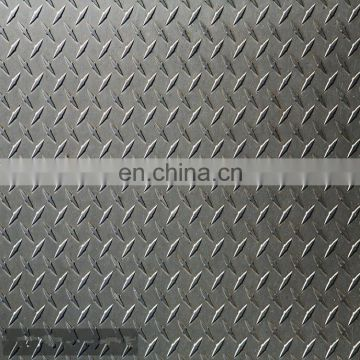HR MS Steel Plate ASTM A36 1219*2438*1.5mm steel sheet from Mill