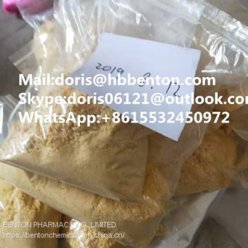 Legal research chemical  4fadb powder Fedex parcel ship to USA safe  99.7%min  supplier