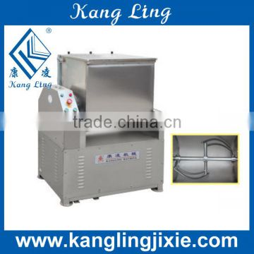Dough Mixer KWJ series Dough Machine for 50kg flour