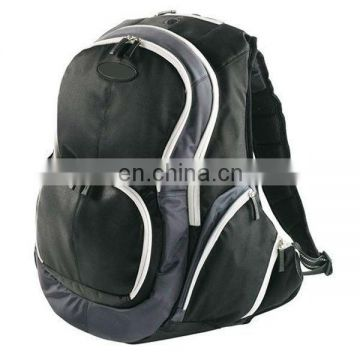 Professional camera mountain backpack for christmas ornament