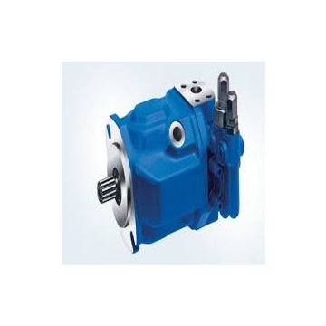R902069158 Aluminum Extrusion Press High Pressure Rotary Rexroth A10vo60 Hydraulic Pump