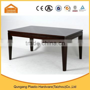 Dining room furniture with dining table and chairs of new design                                                                         Quality Choice