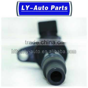 Ignition Coil For Lexus GS430 LS430 Toyota Tundra Sequoia C1173 UF-230 90919-02230