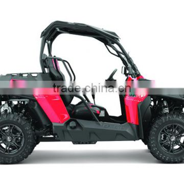 Factor price cheap CFMOTO 500CC SSV/SIDE BY SIDE/ UTV/DUNE BUGGY, ZFORCE 550