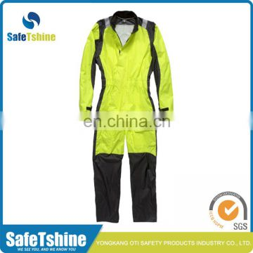 Made in China superior quality windproof jacket