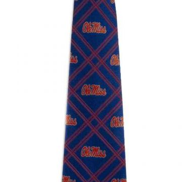 Solid Colors Customized Mens Silk Necktie Self-tipping Boys