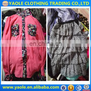 africa used clothing supplier sorted used clothing uk for export