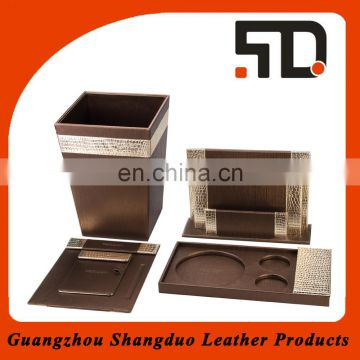 Guangzhou Factory Hot Selling Low Price Real Magazine Rack Hotel Magazine Shelf