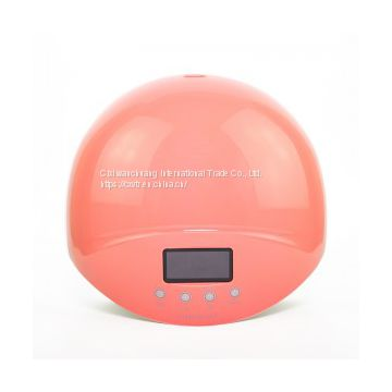 SUN5S 50W UV LED Nail Dryer Nail Lamp Curing For Gel Polish Supplier