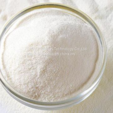 Sales R788 intermediates krystal@tritrustbio.com