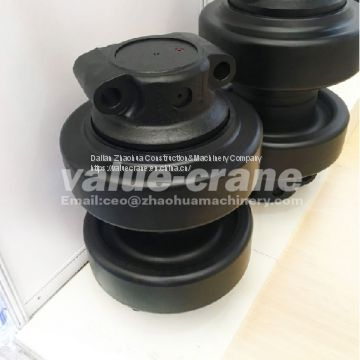 Crawler crane Hitachi Sumitomo SCX800-2  track roller bottom roller lower roller