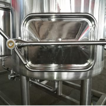 150L beer brewing equipment beer brewing system for micro brewery/ pub