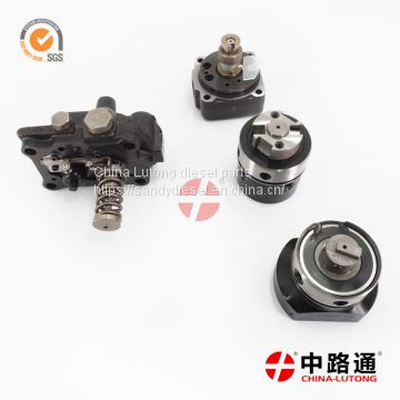 m35a2 injection pump head 1468336614 hydraulic pump head seal