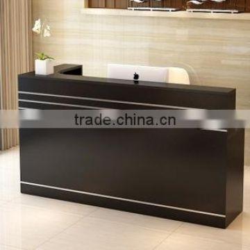 Modern Shop Front Desk Office Counter Design Sz Rtt004 1 Of