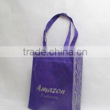 Shopping Bags Buy Gift Shop Name Ideas Bag On China Suppliers Mobile 124632225
