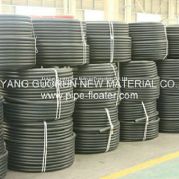 HDPE Agricultural Irrigation Pipe