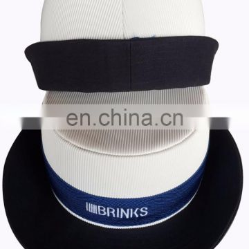 military army service dress cap