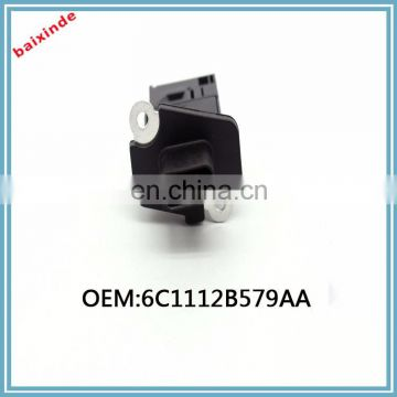AIR FLOWER METER For TRANSIT MK7 2006-2013 OE 6C11-12B579-AA 6C1112B579AA